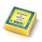 Confiança Malhas e Sedas - Knitwear Silk Soap Ach Brito - 125g