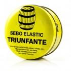 Sebo Elastic Triunfante - Tallow Grease - 200g