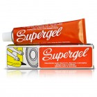 Supergel - Super Cleaning Gel - 100g