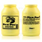 Picapau Multi Surface White Glue - 250ml
