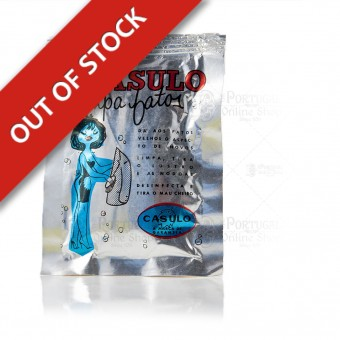 Casulo Suits Cleaner