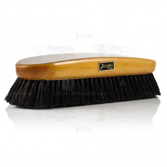 Pure Bristle Clothes Brush - Joanfer