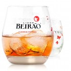 Licor Beirão Classic Drinking Glass - 32Cl