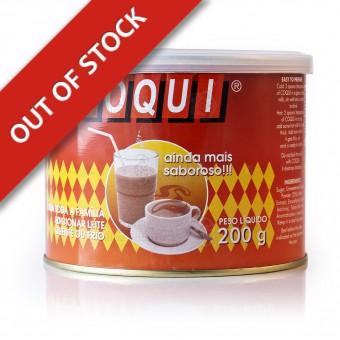 COQUI Instant Drink - Cocoa Powder - 200g
