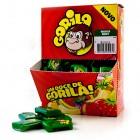 Gorila Mint - Bubble Gum / Chewing Gum