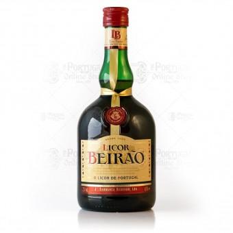 Licor Beirão - Traditional Portuguese Liqueur 70cl