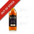 Macieira Five Star Royal Brandy Spirit - 70cl