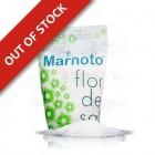 Marnoto 100% PURE Fleur de Sel - 250g