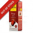 Nicola Bocage Nespresso Capsules - x10