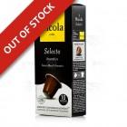 Nicola Selecto Nespresso Capsules - x10