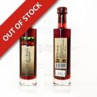Ginja de Óbidos - 5cl Ginjinha Miniature Bottle - Oppidum