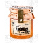 Pumpkin With Almond Jam - 280g - Quinta de Jugais
