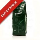 Gorreana Hysson Green Tea - 100g