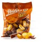 Honey Filled Sweets - Penha