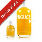 Pinguça Handmade Liqueur - Passion Fruit - 50 / 500ml