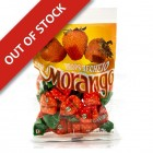 Strawberry Filled Drops - Mouro