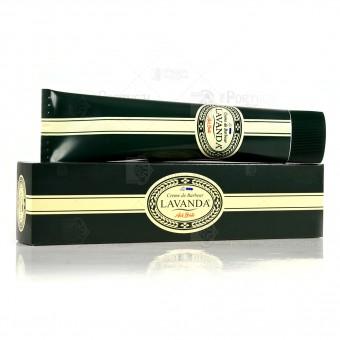 Lavanda Shaving Cream - Ach Brito - 100g