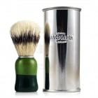 Antiga Barbearia de Bairro - Principe Real - Bristle Shaving Brush