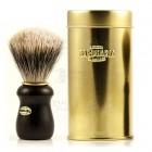Antiga Barbearia de Bairro - Special Edition Badger Shaving Brush
