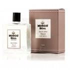 Musgo Real Cologne Nº 2 Oak Moss - Claus Porto - 100ml