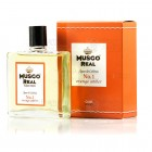Musgo Real Cologne Nº 1 - Orange Amber - Claus Porto - 100ml