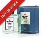 Musgo Real Cologne Nº 4 Lavender - Claus Porto - 100ml