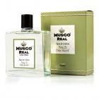 Musgo Real Cologne Nº 5 Lime Basil - Claus Porto - 100ml