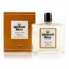 Musgo Real Cologne Nº 3 - Spiced Citrus - Claus Porto - 100ml