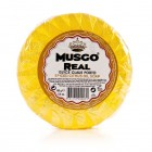 Claus Porto - Musgo Real Glyce - Spiced Citrus - Oil Soap - 165gr