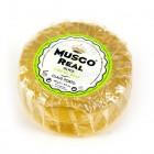 Claus Porto - Musgo Real Glyce - Classic Scent - Oil Soap - 165gr