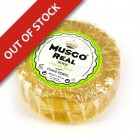 Claus Porto - Musgo Real Glyce - Classic Scent - Oil Soap - 165gr