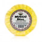 Claus Porto - Musgo Real Glyce - Oak Moss - Oil Soap - 165gr