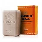 Musgo Real Men's Body Soap - Orange Amber - Claus Porto - 160g