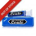 Couto Deodorant Cream - 20g