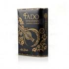 """Simbolos Lusitanos"" Collection - Fado - Lavender Jasmine - 75g - Ach Brito"