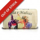 Argila Malva Clay Mallow Body Bath Soap - 125g