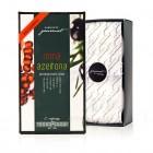 Confiança Gourmet Collection - Pomegranate & Olive Soap - 2x100g