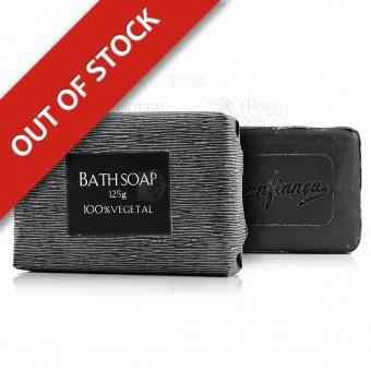 "Confiança ""Spa Collection"" - Musk Marine - Bath Soap 125g"