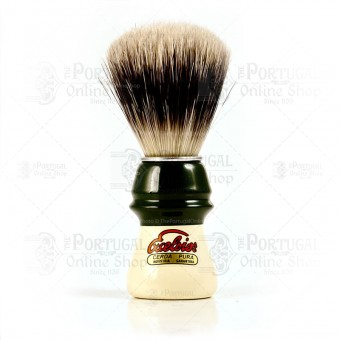 Semogue 1305 Pure Bristle Boar Shaving Brush