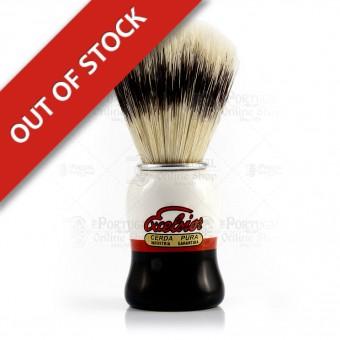 Semogue 1520 Bristle Shaving Brush