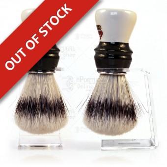 Semogue 0010 Brush Support