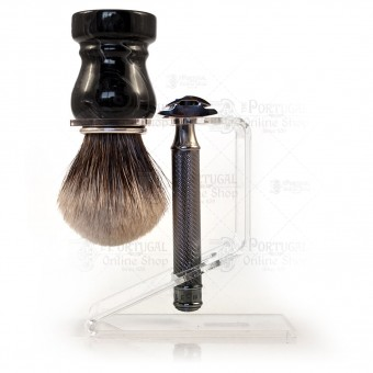 Semogue 0040 Brush Support