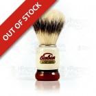 Semogue 1438 Bristle Shaving Brush