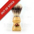 Semogue 1800 Bristle Shaving Brush