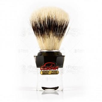 Semogue 620 Bristle Shaving Brush