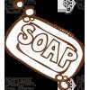 Soap & Gels